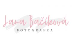 Rodinná, newborn fotografka